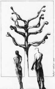 drzewo%20tytul